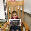 1st Grade 2017-2018 photo album thumbnail 8