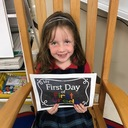 1st Grade 2017-2018 photo album thumbnail 13