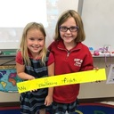 1st Grade 2017-2018 photo album thumbnail 42