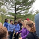 Camp Timberlee May 2019 photo album thumbnail 6