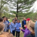 Camp Timberlee May 2019 photo album thumbnail 7