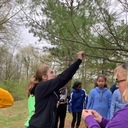 Camp Timberlee May 2019 photo album thumbnail 8