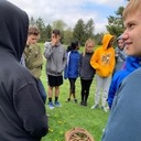 Camp Timberlee May 2019 photo album thumbnail 13