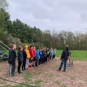 Camp Timberlee May 2019 photo album thumbnail 44