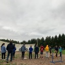 Camp Timberlee May 2019 photo album thumbnail 47