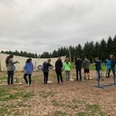 Camp Timberlee May 2019 photo album thumbnail 50